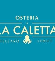 Osteria La Caletta