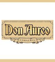 Don Aureo Forneria