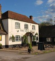 The Cock Inn Pub & Restaurant