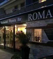 Restaurant Pizzeria La Romana