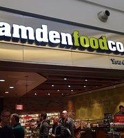 Camden Food