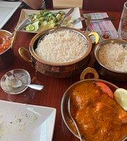 Restaurang Srimoti