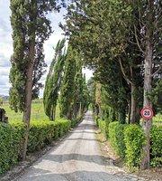 Braceria di Castelpugna