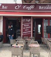 O'Caffe
