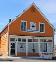 McPuffin's Atlantic Seafood Restaurant