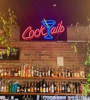 Hopscotch Bar Braddon