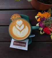 Glory Coffee