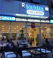 Nahita City Pizza