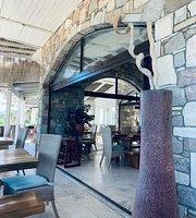 Paradise Beach Bubble Beach Restaurant - Coffee Bar