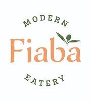 Fiaba Restaurant