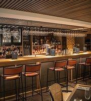 Ely Wine Bar