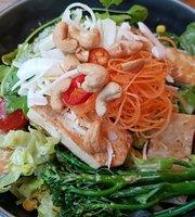 asia street cooking Ltd