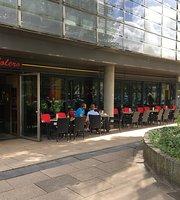 Die 10 Besten Restaurants nahe Hotel am Rothenbaum