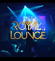 ‪Royal Lounge Pau‬