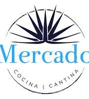 Mercado Cocina + Cantina