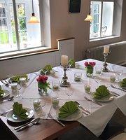 Nanas Cafe und Restaurant