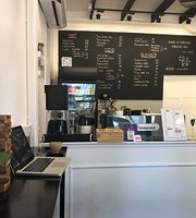 Kassi Coffee