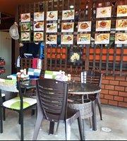 Nai Tong Restaurant