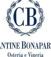 Cantine Bonaparte