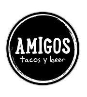 Amigos Tacos y Beer