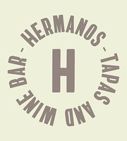 Hermanos Tapas and Wine Bar