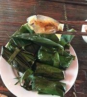 Nha hang Chay Thien Tam