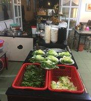 Da Lat - Pho Thung so4