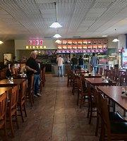 VIET Bistro & Restaurant