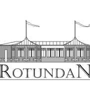 Rotundan