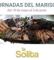 Restaurante La Solita