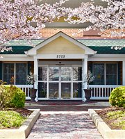 The 10 Best Hotels In Easton Md For 2019 From 69 Tripadvisor