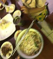 Ji Xiang Handmade Dumplings