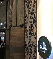 Silk Bar