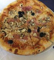 Ristorante Pizzeria Rovella