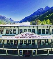 Skagway Brewing