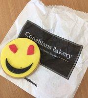 Coughlans Bakery