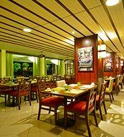 Restaurante Mastico