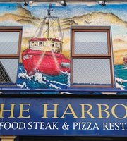 The Harbour Restaurant & Bar