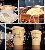 Cafe Galicja