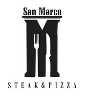 San Marco Steak & Pizza