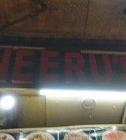 Neeru's Restaurant