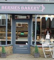 Bernies Bakery