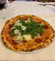 Pizzeria Sicilia Antica