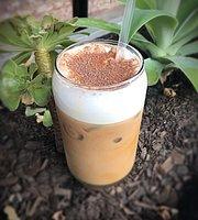 Coffee Lab - Northcote