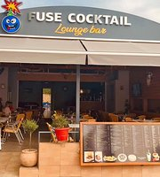 Fuse Bar New