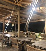 Edem Taverna