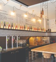 Garafa Wine Shop