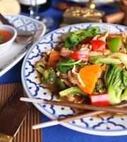 2 Thai 4 Restaurant
