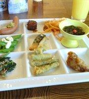 Tsukasa No Yu Restaurant