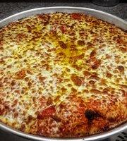 Pizzalogia